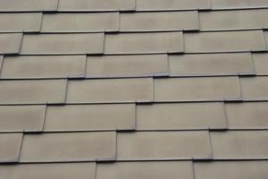 asbestplatten sanierung entsorgung. Black Bedroom Furniture Sets. Home Design Ideas