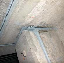 asbest und schadstoffsanierung stuttgart heilbronn karlsruhe ulm reutlingen ostfildern. Black Bedroom Furniture Sets. Home Design Ideas